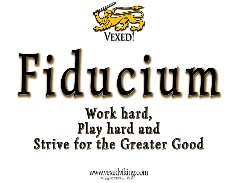 Fiducium.icon